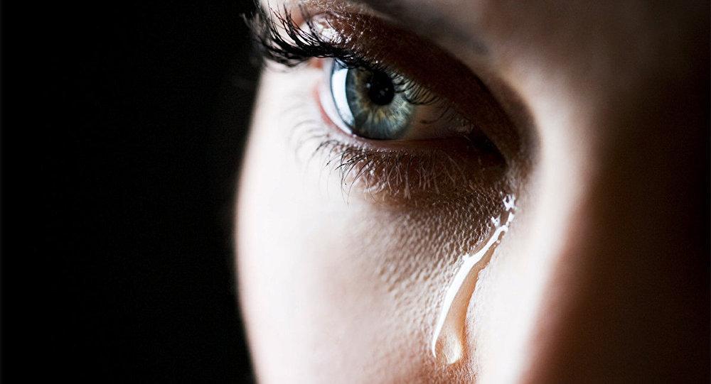 Грустные стихи про расставание с любимым до слез