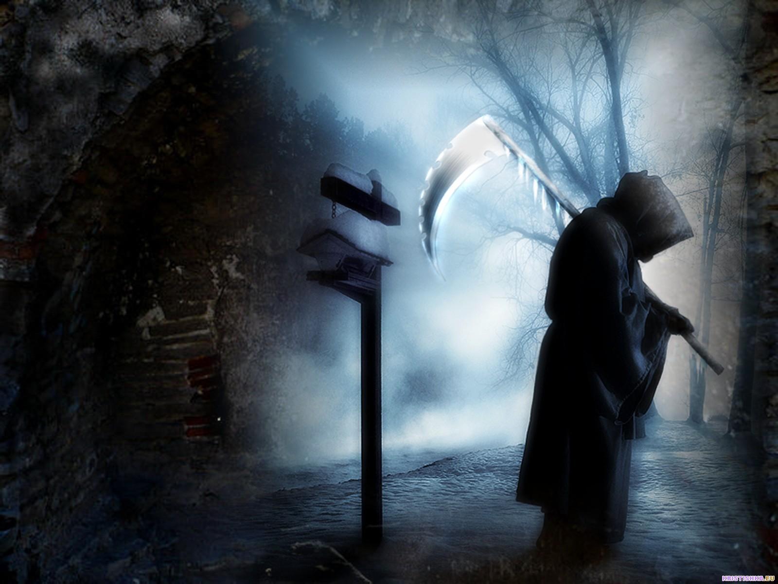 поразило грандиозное во сне знакомые люди огорченные смертью белье хорошо