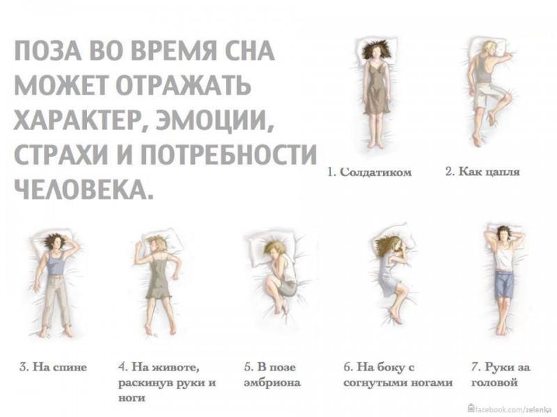 гороскоп для беременных на 2017
