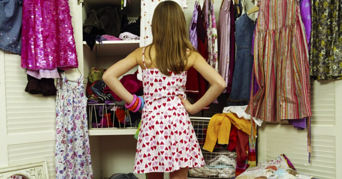 care of one's clothes Monthly child support payments average $430 per month in 2010, census bureau reports child care children families and households fertility.