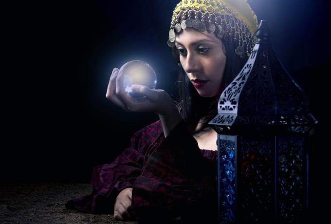 Цыганский любовный гороскоп по Знакам Зодиака!