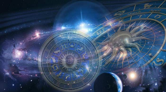 Женский гороскоп на неделю с 28 августа по 3 сентября 2017 года