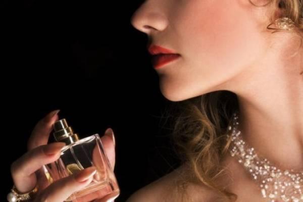 Ваш самый-самый аромат по знаку зодиака!