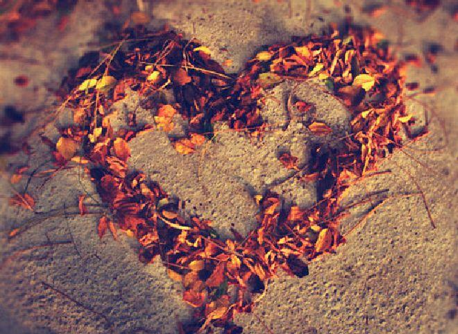 Гороскоп любви и отношений на сентябрь 2017 для всех знаков зодиака!