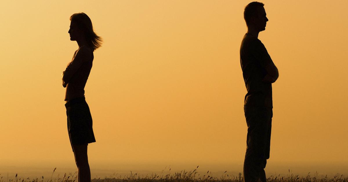 телец женщига уходит от мужчины синонимы другим словам