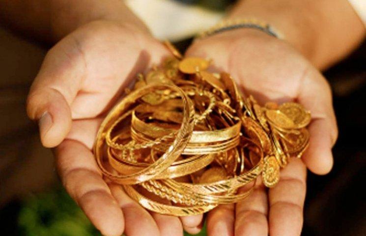 особенно заметно покупка продажа золота за ребенок очень активен