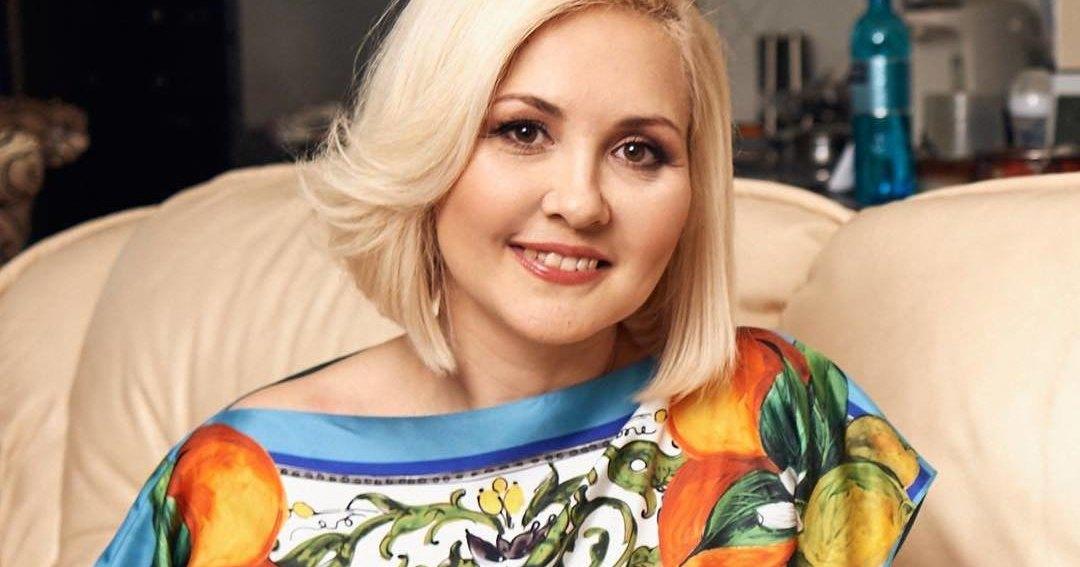 Василиса Володина рассказывает о позитивных событиях с 25 по 1 октября для всех знаков Зодиака!
