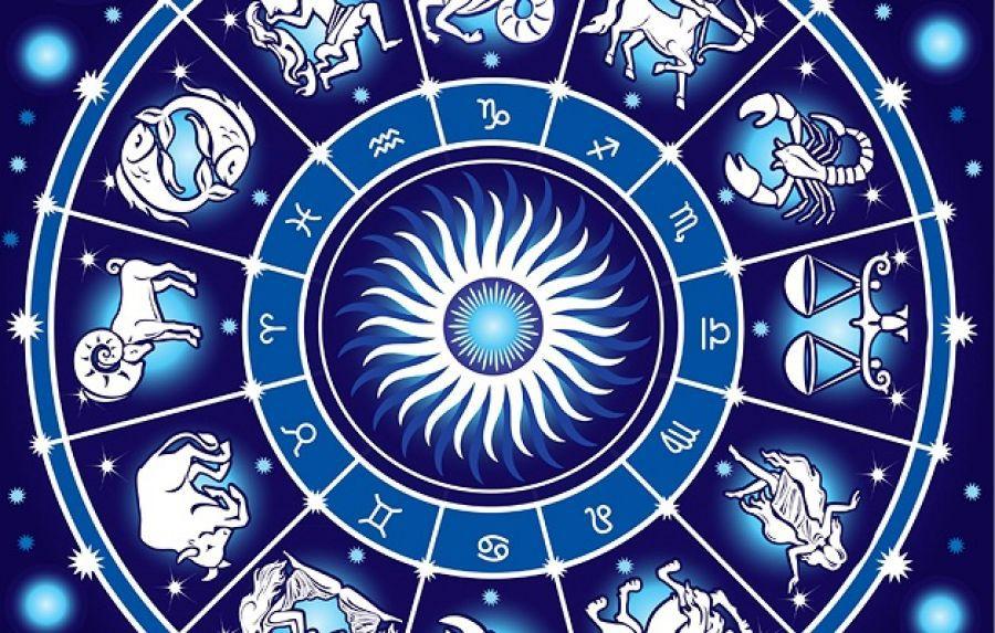 Гороскоп на 15 сентября 2017 года для всех знаков зодиака!