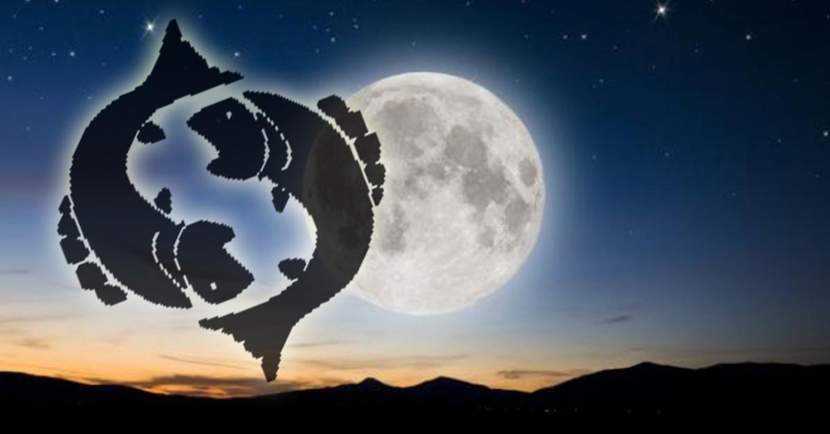 """Лунный календарь сегодня. Луна 18 ноября 2018 Фаза луны"""""""
