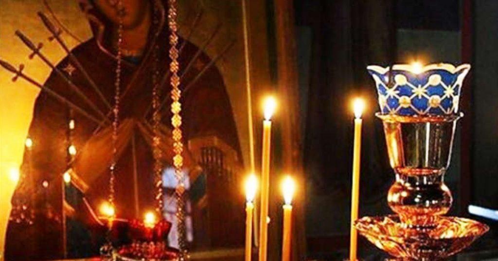 Покров Пресвятой Богородицы : когда, смысл праздника, что важно сделать