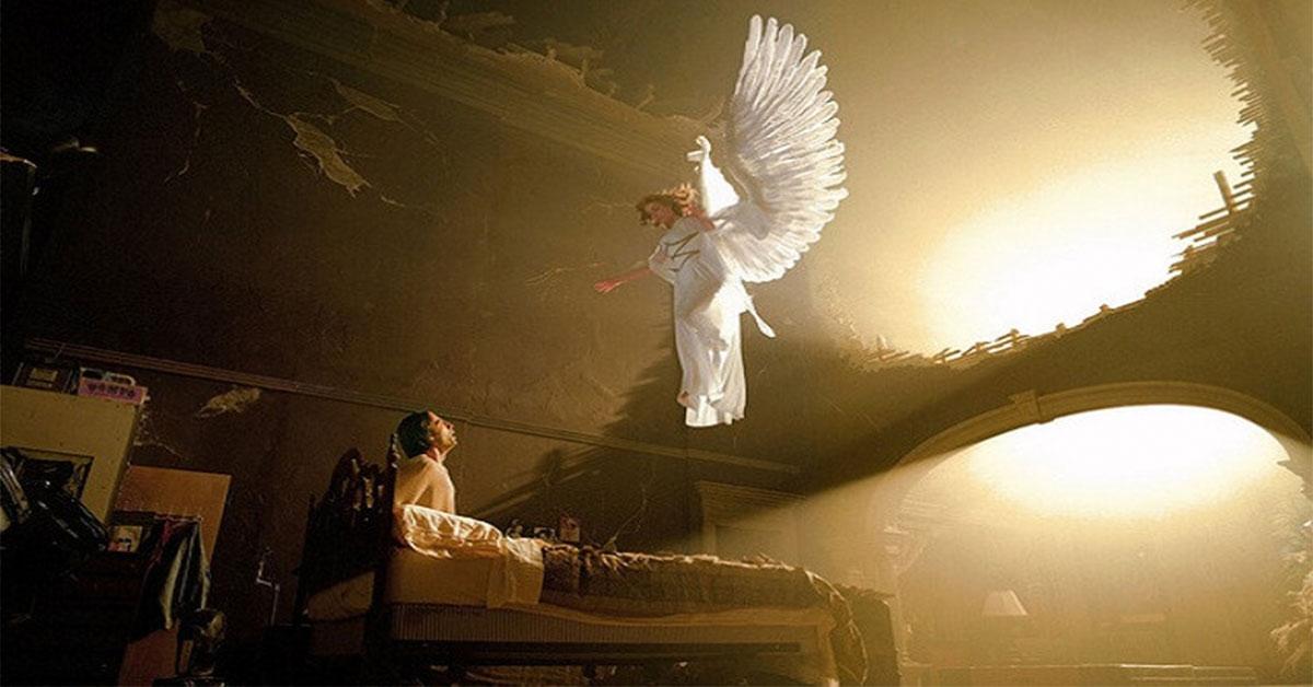 Как понять, что Ангел-хранитель хочет предупредить об изменениях в жизни