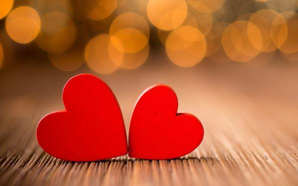 Астропрогноз с 6 ноября по 12 ноября: кому из знаков Зодиака повезёт в любви