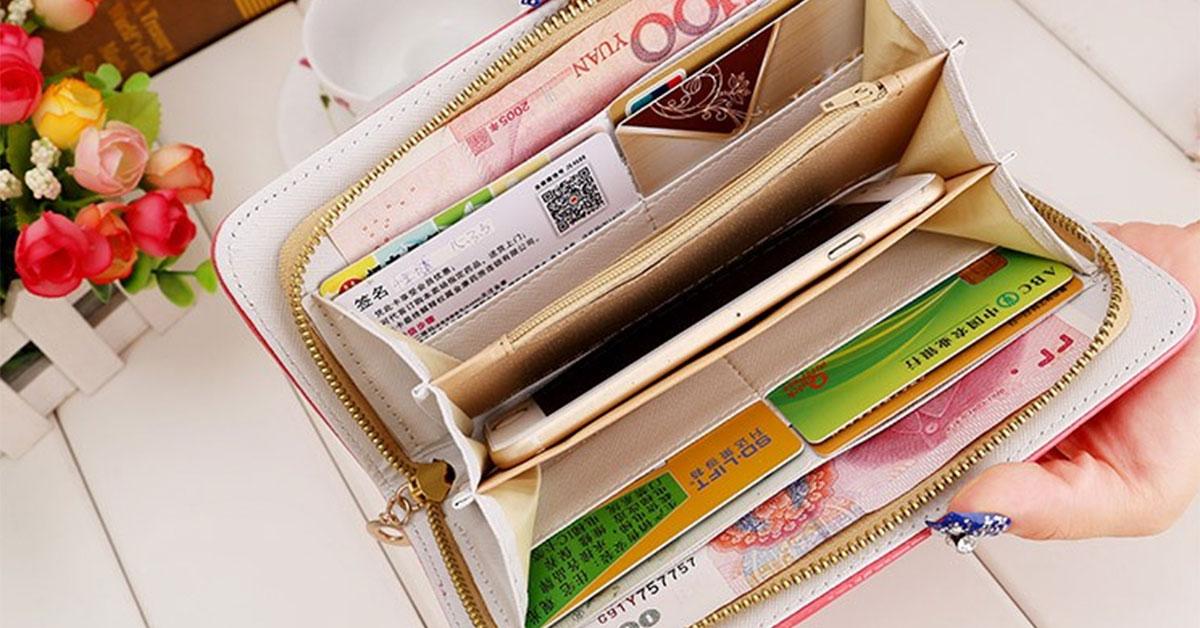 срок как правильно положить деньги в кошелек фото печать или штамп