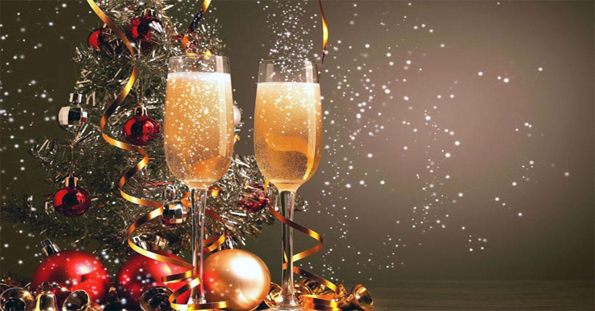 Чего нельзя делать в новогоднюю ночь, чтобы счастье не спугнуть!