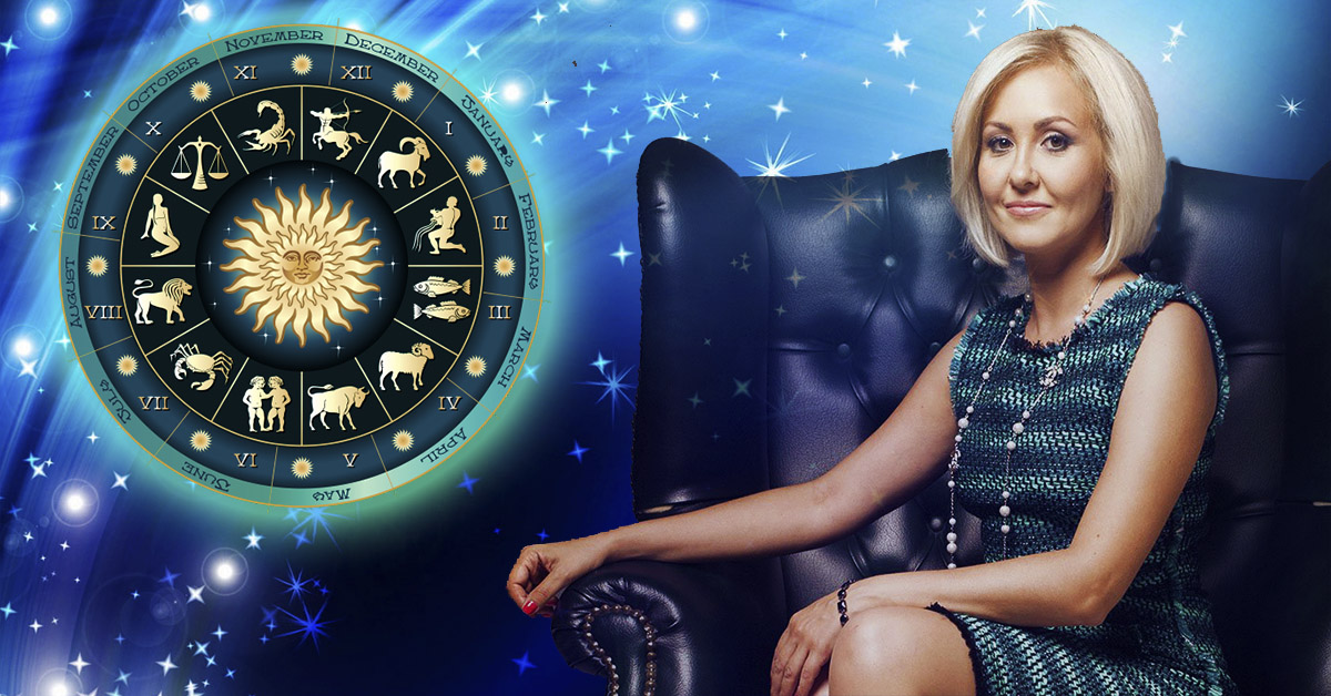 Это значит, что любовный гороскоп, составленный ведущим астрологом, станет для вас главным помощником в борьбе за право быть счастливыми, пишет cluber.
