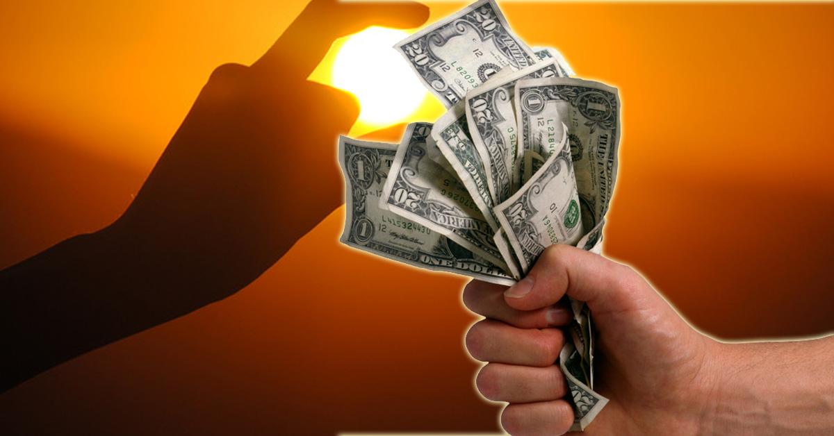 Брать деньги в долг на растущую луну деньги в долг в астрахани без справок и поручителей